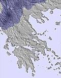 T greece snow sum28.cc23