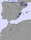T ib snow sum20.cc23