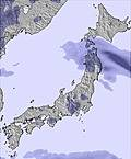 T japan snow sum01.cc23