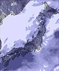 T japan snow sum04.cc23