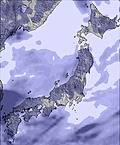 T japan snow sum18.cc23