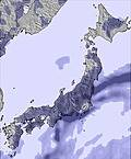 T japan snow sum26.cc23
