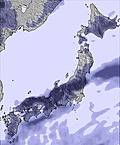 T japan snow sum27.cc23