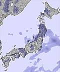 T japansnow138.cc23
