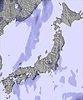 T japansnow150.cc23