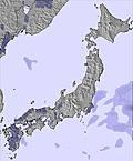 T japansnow162.cc23