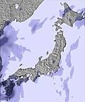 T japansnow96.cc23