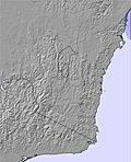 T nsw snow sum17.cc23