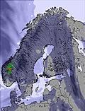 T scand snow sum08.cc23