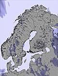 T scand snow sum13.cc23