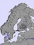 T scand snow sum14.cc23