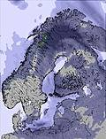 T scand snow sum16.cc23