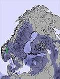 T scand snow sum31.cc23