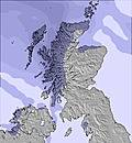 T scotland snow sum05.cc23