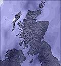 T scotland snow sum16.cc23