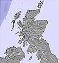 T scotland snow sum17.cc23