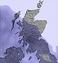 T scotland snow sum26.cc23