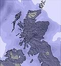 T scotland snow sum27.cc23