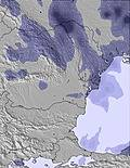 T se europe snow sum01.cc23