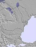 T se europe snow sum06.cc23