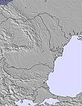 T se europe snow sum26.cc23