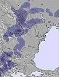 T se europe snow sum28.cc23