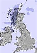 T uk snow sum08.cc23