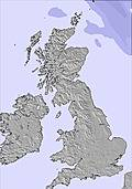 T uk snow sum10.cc23