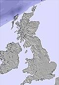 T uk snow sum11.cc23