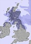 T uk snow sum15.cc23