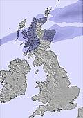 T uk snow sum17.cc23