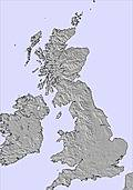 T uk snow sum18.cc23
