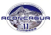Aconcagua logo
