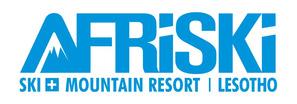 AfriSki logo