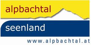Alpbach logo