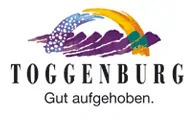 AltStJohannToggenburg logo