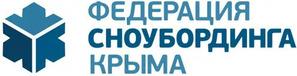 Angarskyi-Pass logo