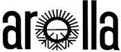 Arolla logo