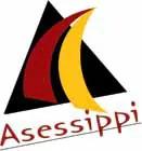 Asessippi logo