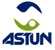 Astun logo