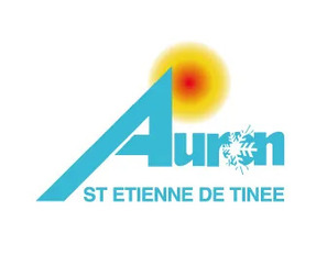Auron logo