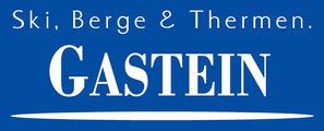 Badgastein logo