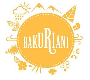 Bakuriani Snow Forecast Mid Mountain Snow Forecast Com