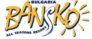 Bansko logo