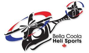 BellaCoolaHeliSports-Pantheon logo
