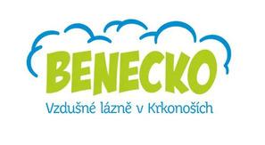 Benecko logo