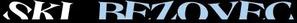 Bezovec logo