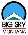 Big-Sky logo