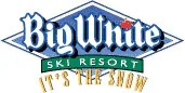 Big-White logo