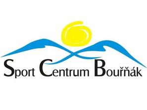 Bournak logo